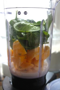 spinach-mango-banana-smoothie-2