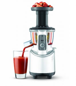 Breville-Cold-Pressed-Juicer-2-266x300