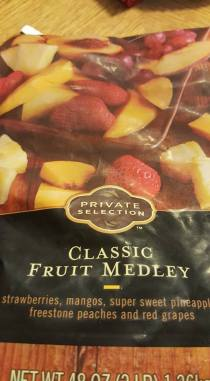 fruit medley 1