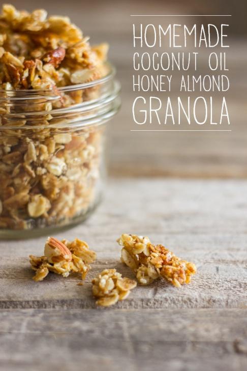 Homemade-Coconut-Oil-Honey-Almond-Granola-9.jpg