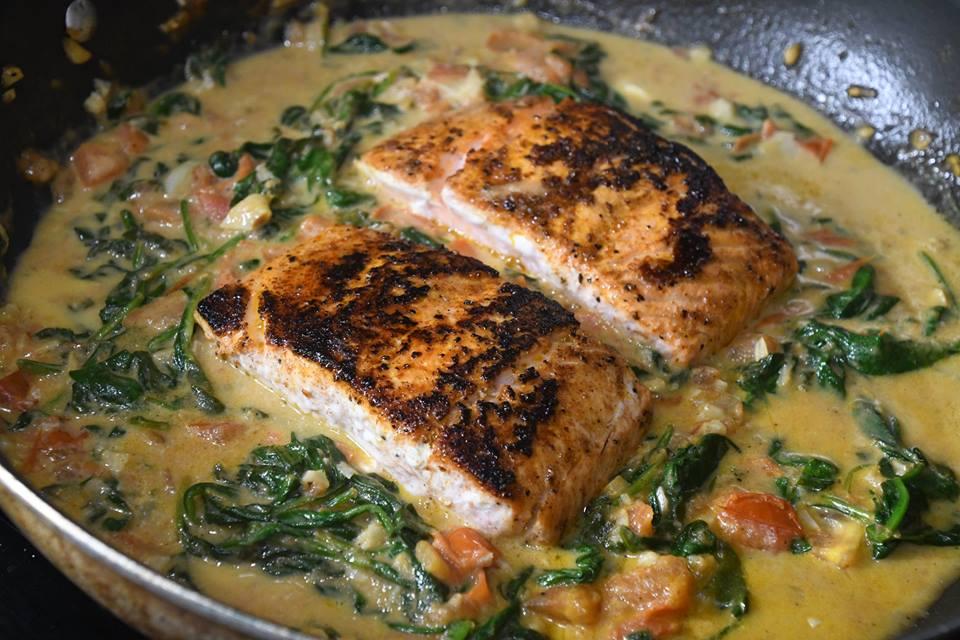 tuscan salmon 1